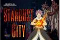 História: Starbust City - Interativa