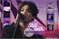 História: Still With You (Jungkook - BTS)