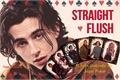 História: Straight Flush - O Jeito Umbrella de Jogar Poker