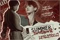 História: Summer Sweetheart