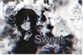 História: Sweet baby - Imagine Giyuu tomioka