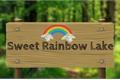 História: Sweet Rainbow Lake - Michaeng
