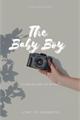 História: Taeyoonseok: The Baby Boy