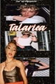 História: Talarica