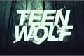 História: Teen Wolf - Um pouco diferente