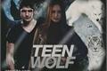 História: Teen Wolf uma nova Hera.