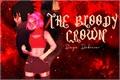 História: The Blood Crown