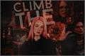 História: The Climb