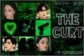História: The Curt - One-Shot Qian Kun (WAYV)