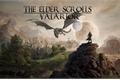 História: The Elder Scrolls: Valarior