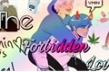 História: The forbidden love - Vmin