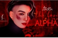 História: The Love of an Alpha - Jungkook (ABO)