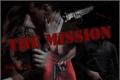 História: The Mission - Clace
