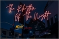 História: The Rhythm Of The Night