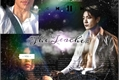 História: The Teacher - Jeon Jungkook (ABO)
