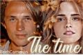 História: The Time - oneshot
