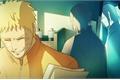 História: Unforgetable love - NaruSasu