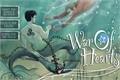 História: War of Hearts - Sterek