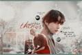 História: Winter Things (Kim Taehyung - BTS)