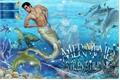 História: Mermaid Stiles Stilinski - Sterek