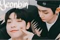 História: Yeonbin-Minha raposa