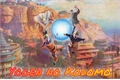 História: Yogen no kodomo
