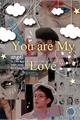 História: 'You are My Love' - Vhope (Infantilismo)