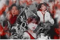 História: YOU -Nakamoto Yuta(NCT)-