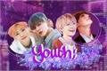 História: Youth; (NoMin)