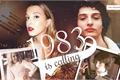 História: 1983 is calling (Fillie)