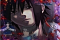 História: 50 Tons De Sasuke Uchiha...