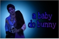 História: Á baby do killer bunny (Jungkook )