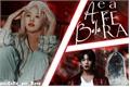 História: A Bela e a Fera - Imagine Son Chaeyoung (G!P)