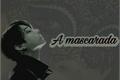 História: A mascarada (Jeon Jungkook) imagine