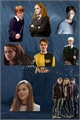 História: A New Potter