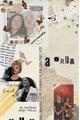 História: A órfã - beauany