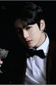 História: A proposta! IMAGINE JEON JUNGKOOK-BTS