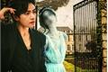 História: A SUBMISSA PERFEITA (Kim Taehyung Hot)