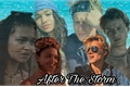 História: After the Storm - Jiara