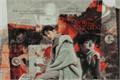 História: Além da Muralha - Wangxian