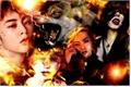 História: Almas Destinadas-Imagine Xiumin(EXO) HIATUS!