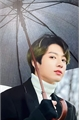 História: Amor Proibido(Taekook Vkook)