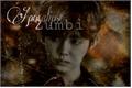 História: Apocalipse Zumbi: Imagine Choi Yeonjun