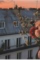 História: Are You Mary Poppins?