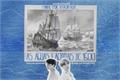 História: As Águas Lacrimais de 1500