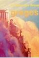 História: As férias dos deuses gregos