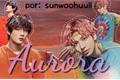 História: Aurora - Taegyu (TXT)