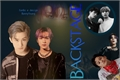 História: Backstage (MarkHyuck - NCT)