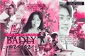 História: Badly writer - Na Jaemin.