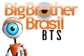História: Big Brother .(BTS)